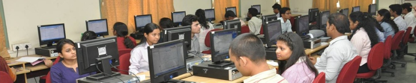 Top MBA College Kolkata, Best MBA Course Kolkata, mba course kolkata, mba college  kolkata