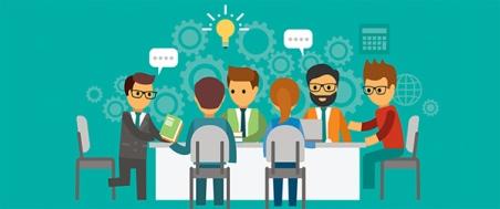 goal-oriented-communication-team